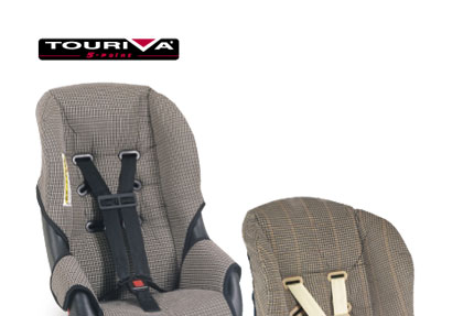 Cosco Car Seat Replacement Parts to Pin on